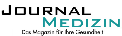 Journal Medizin